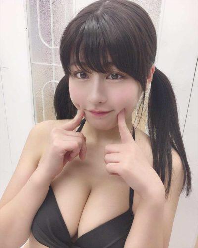 Chitose Yoshino ちとせよしの