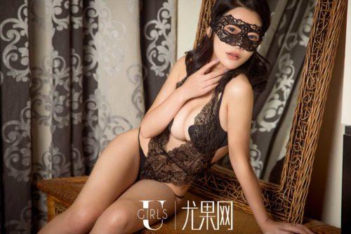 Guo Guo 果果