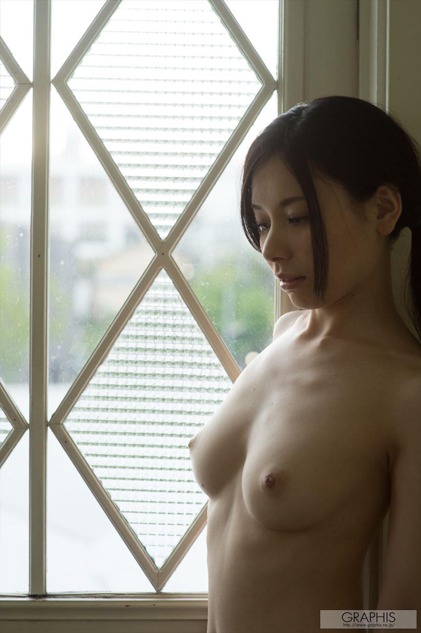 Anno An 庵野杏