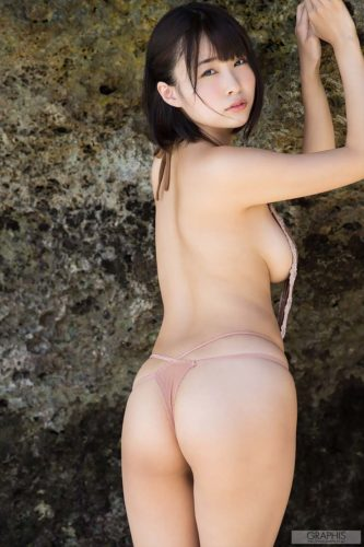 Kawai Asuna 河合あすな