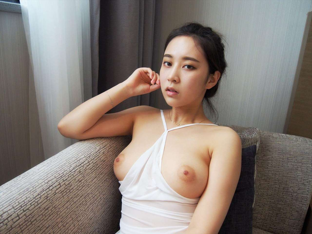 Joylin 乔依琳