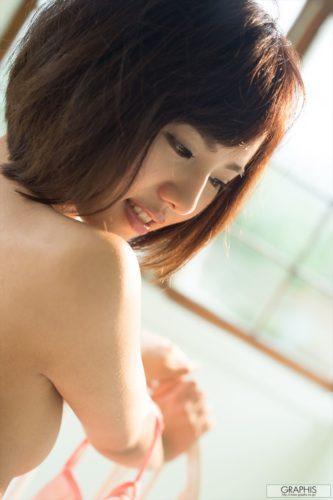 Akane Aoi あかね葵