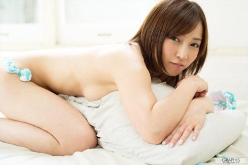 Minami nei 美波ねい