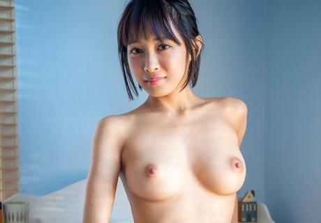 Aimi Rika 逢見リカ