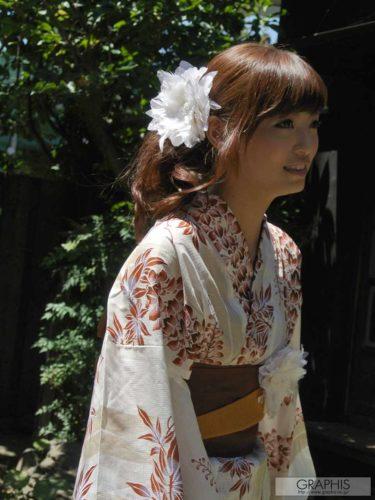 Tachibana Harumi 立花はるみ