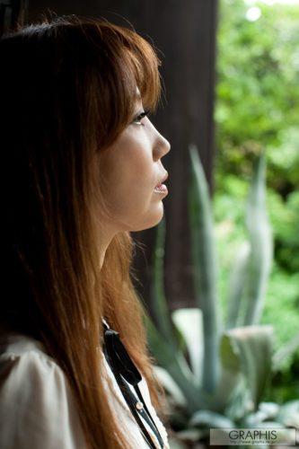 Kaiman Hitomi 貝満ひとみ