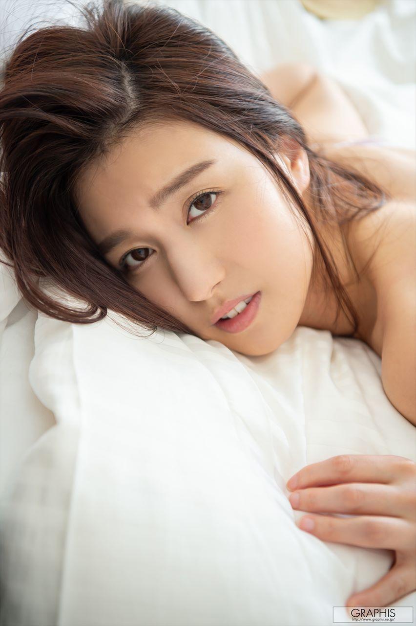 Kogawa Iori 古川いおり