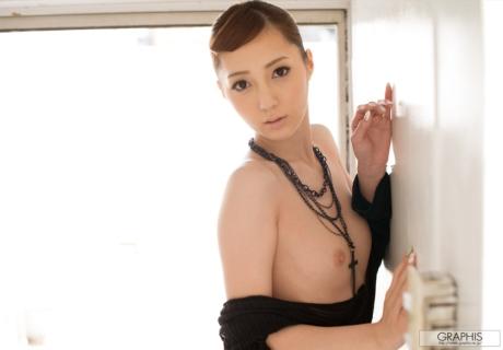 Fuyutsuki Kaede 冬月かえで