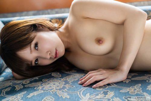 Kojima Minami 小島みなみ
