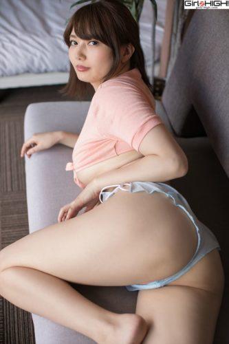 Izumiya Aina 泉屋アイナ