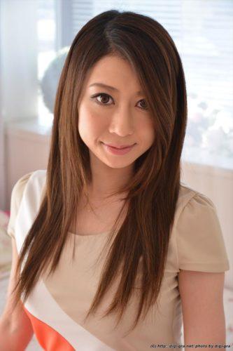 Makoto Ryo 真琴りょう