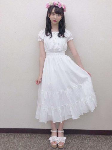 Tanizaki Saya 谷崎早耶