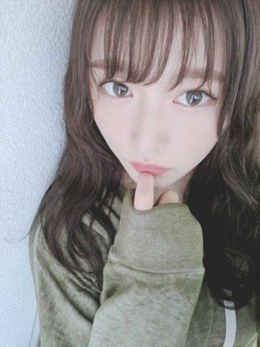 Tsubaki Yuka 椿ゆか