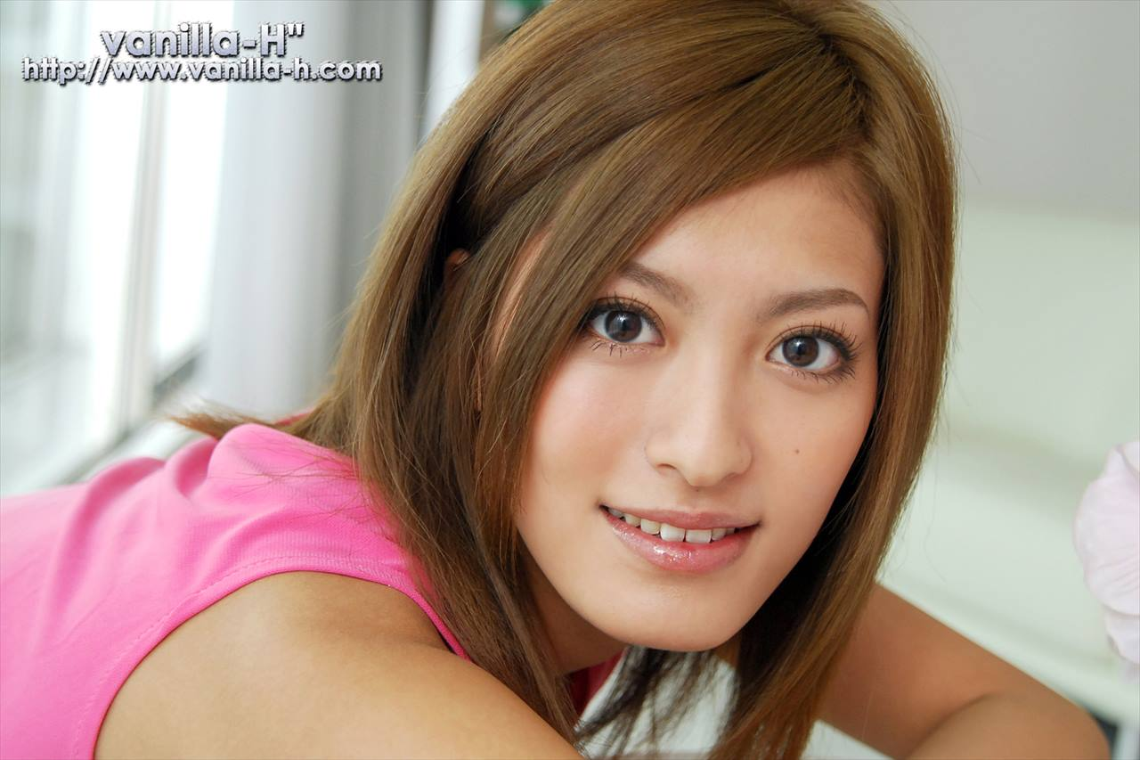 Asada Yuki 麻田有希