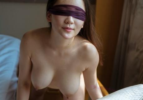 Zhang Xuexin 張雪馨