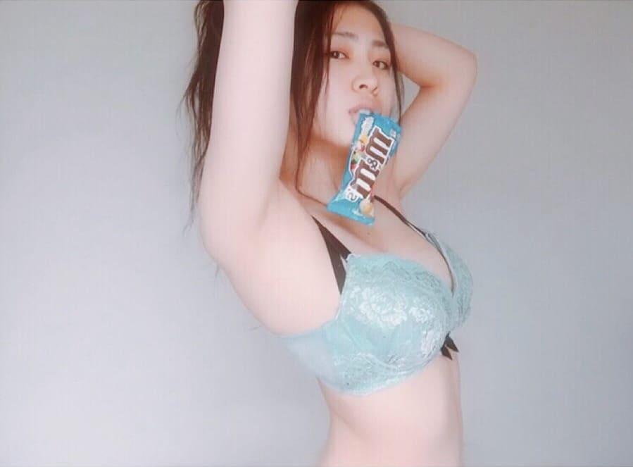 Ryoko Nakaoka 中岡龍子