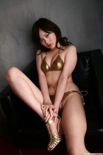 Seo Akiko 瀬尾秋子