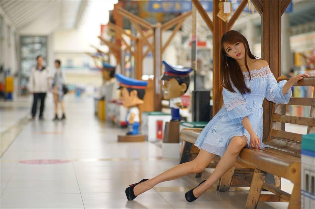 So Yu-en 苏郁媛