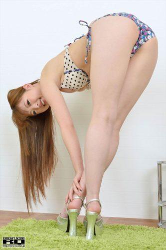 Onozeki Mai 小野関舞