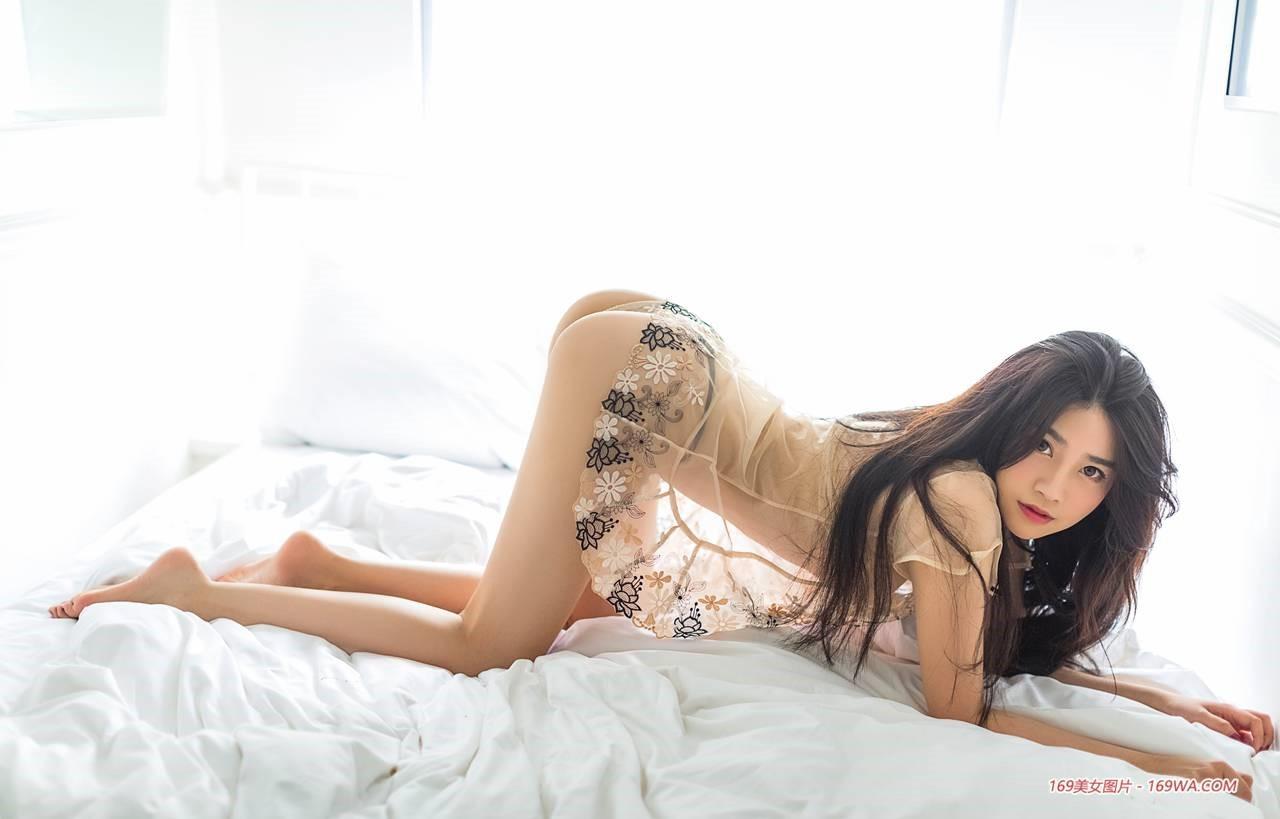 Sabrina 许诺