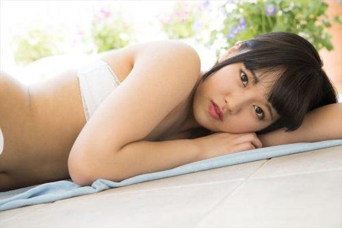 Kozuki Rio 香月りお