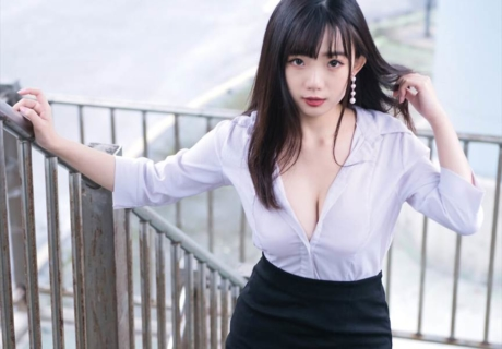 Chen Jia Lin 陳家琳