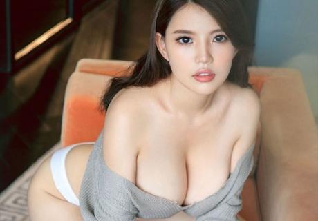 Sheng Ru Xia Hua 生如夏花