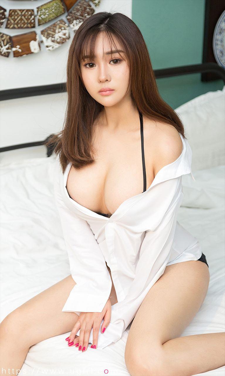 Ou Ya Qi 欧亚琪