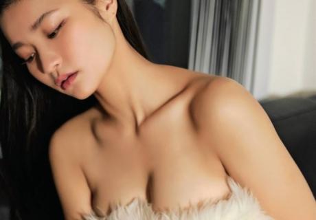 Tsubakihara Ai 椿原愛