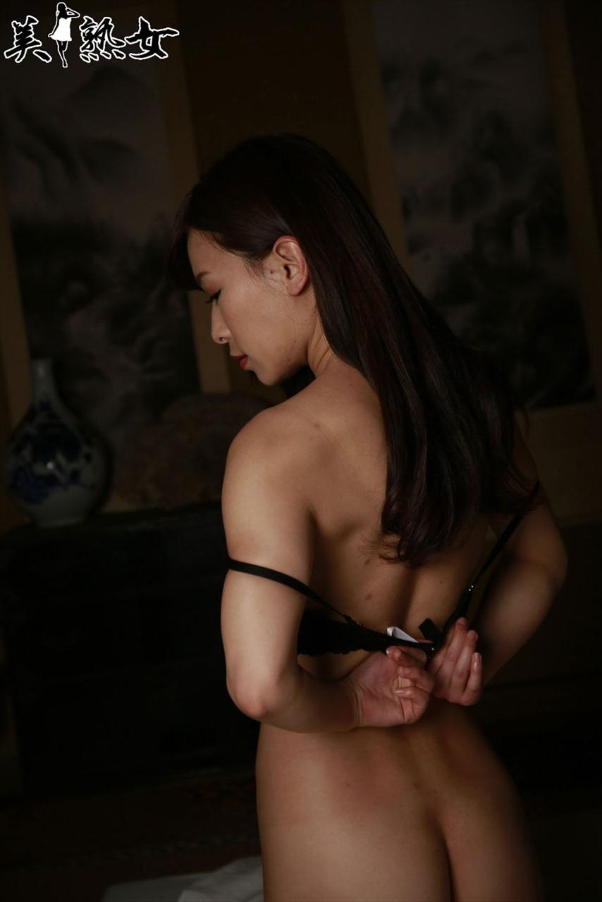 Kasumi Kaho かすみ果穂