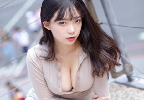 Chen Jia Lin 陳家琳