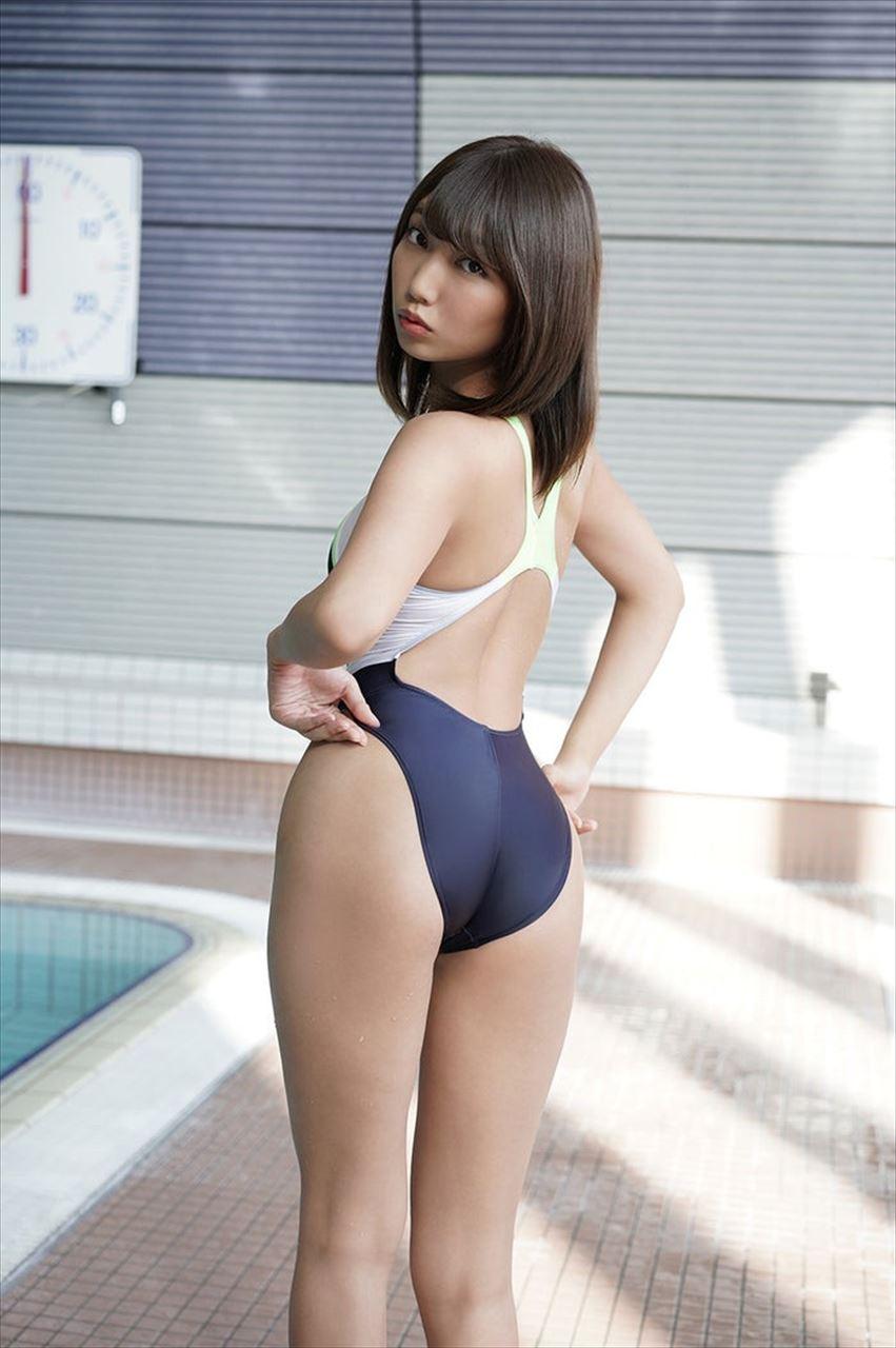 Shimotsuki Mea & Fujita Iroha 霜月めあ & 藤田いろは