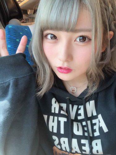 Natsume Misaki 夏目みさき