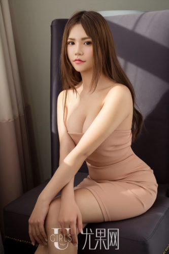 Meng Shen Mei Mei 萌神妹妹