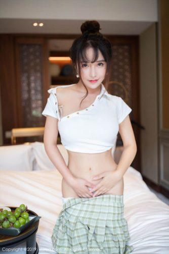 陶喜樂_lele