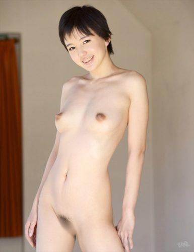 Aida Sakura あいださくら