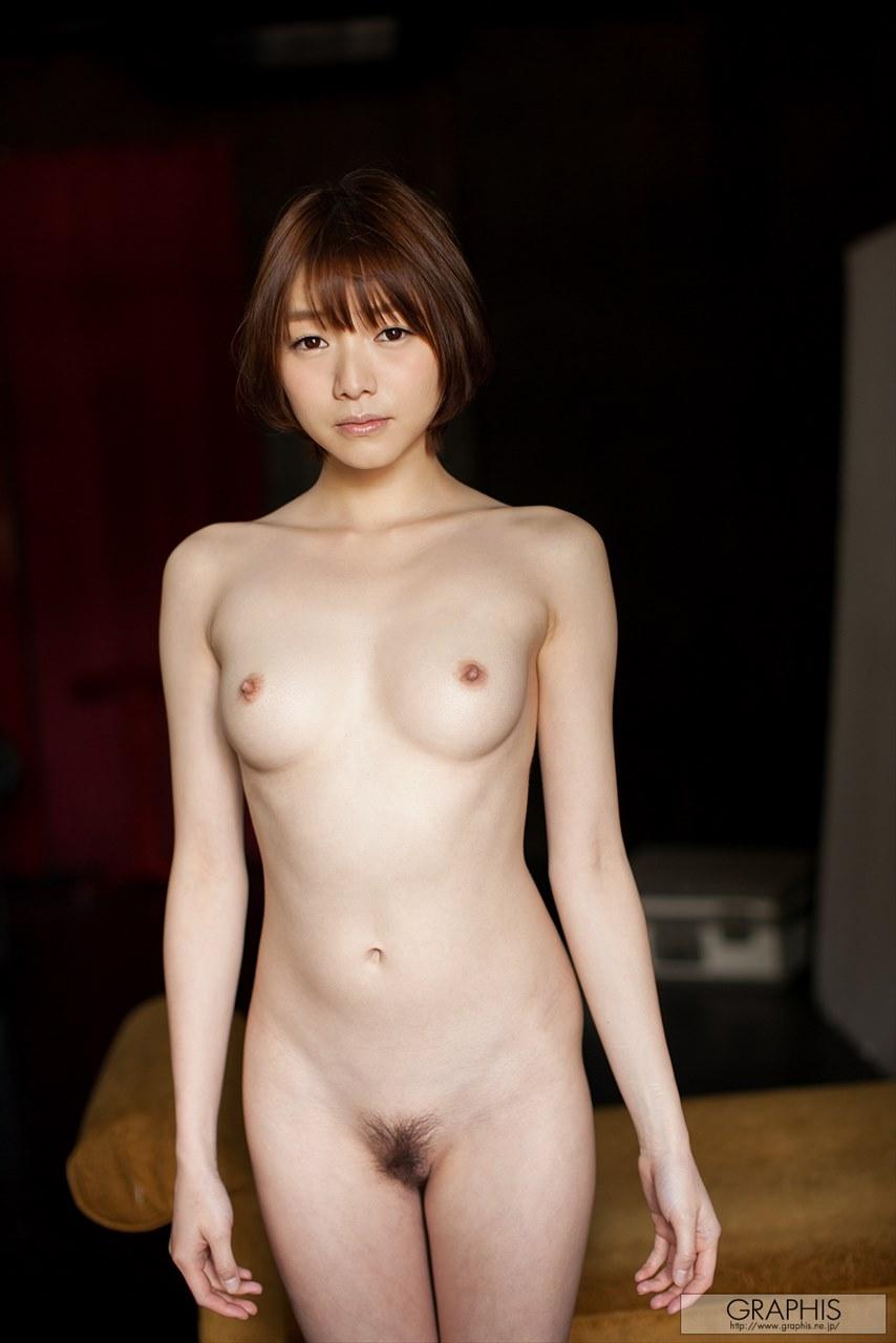 Suzukawa Ayane 涼川絢音