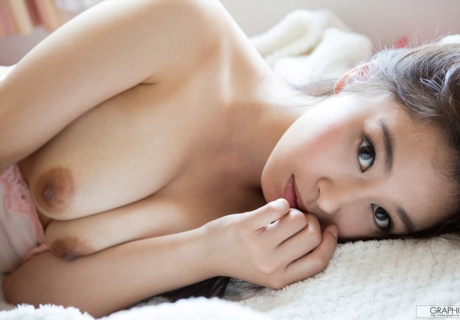 Ogawa Momoka 小川桃果