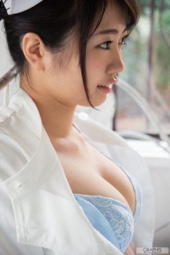 Harumiya Suzu 春宮すず