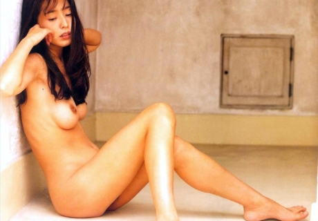 Ueno Makiko 上野正希子