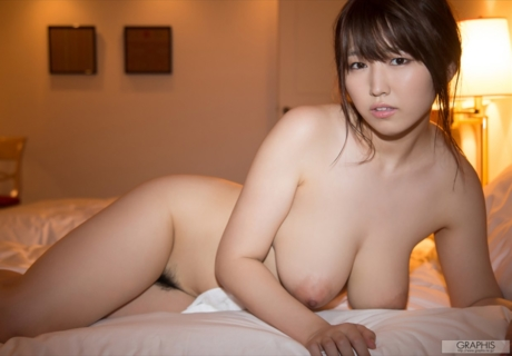 Matsumoto Nanami 松本菜奈実