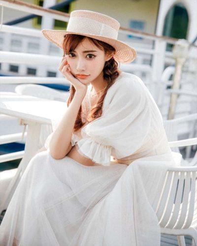 Asuka Kirara 明日花キララ
