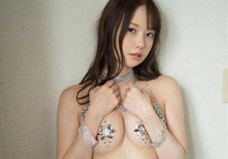 Sano Miyu 佐野水柚