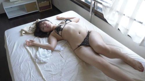 Itsuki Tomoko 樹智子