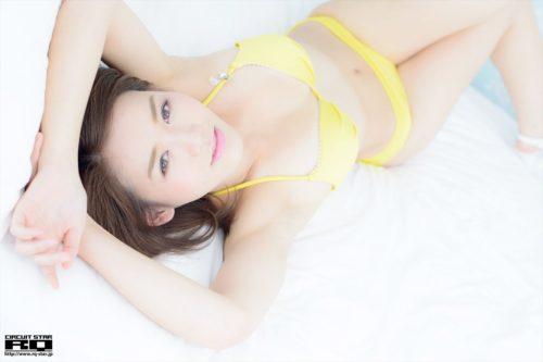 Yumi 優実