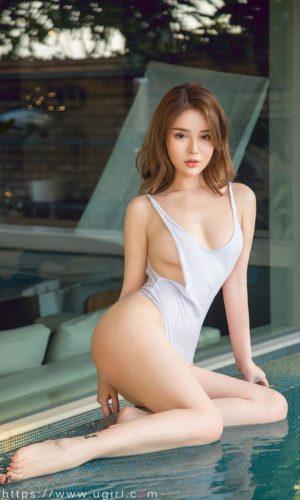 陳宇曦niki
