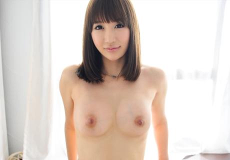 Kozuki Maya 光月まや