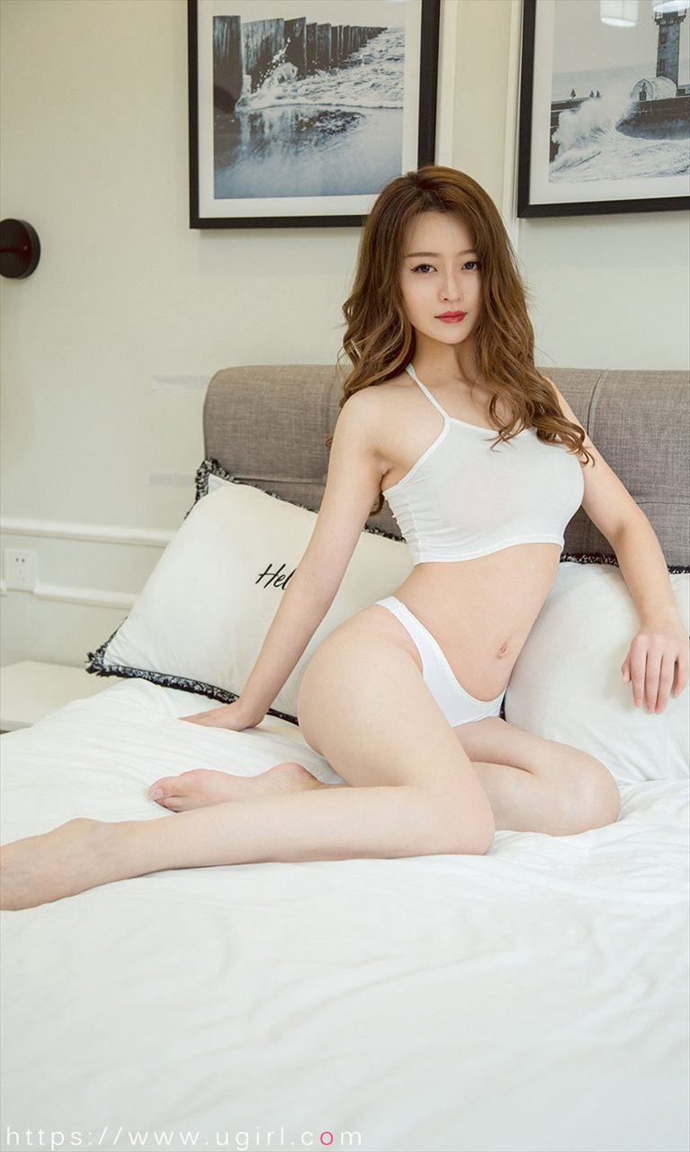 Cui Can 崔灿