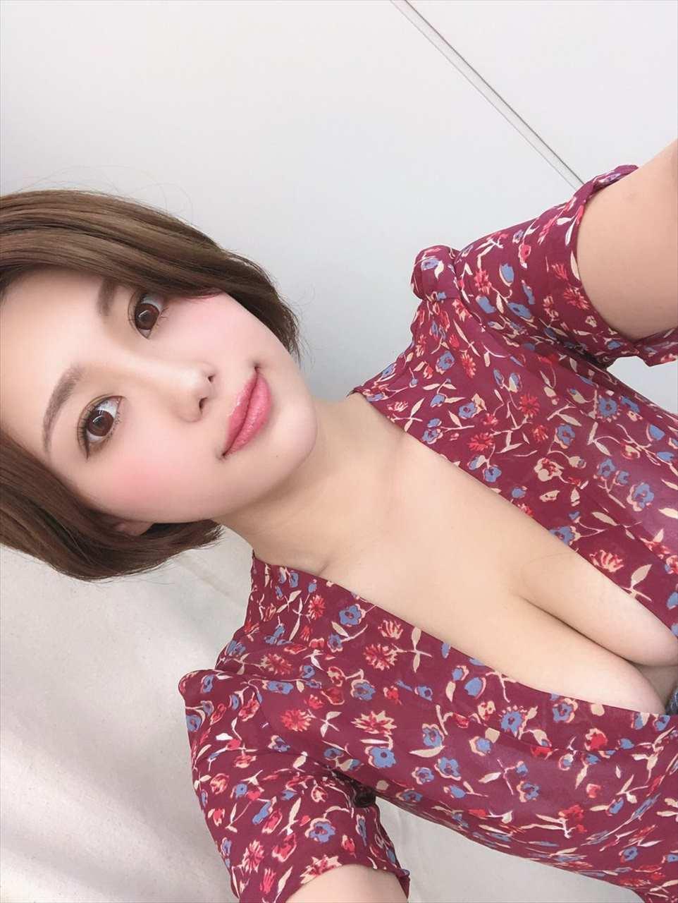 Yamamoto Yu 山本ゆう