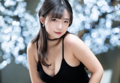 Chen Jialin 陳家琳